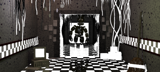 File:Light SpringBonnie.png