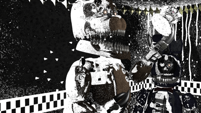 File:Chica gone.png