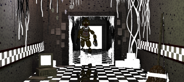 File:Light Chica.png