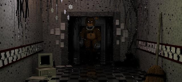 File:Light Freddy.png