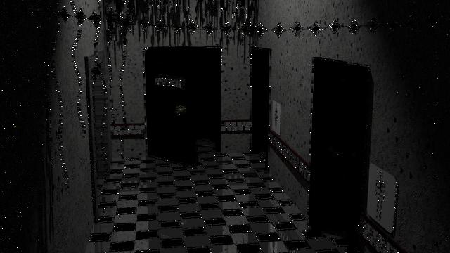 File:Hallway 2.png