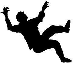 File:Falling is stupid.jpg