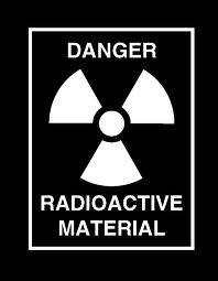 File:Radioactive.jpg