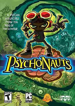 Psychonautsbox