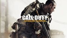 Call-of-duty-advanced-warfare-img-4