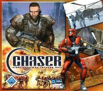 Chaser4