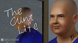 TheCuntLife
