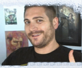 Thumbnail for version as of 12:11, August 1, 2014