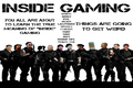 Thumbnail for version as of 16:22, August 12, 2014