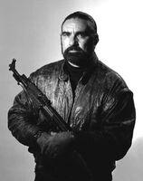 Richardmarcinko