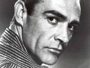 Sean-Connery-Close-Up