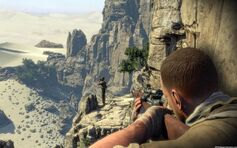 Sniper-Elite-III-Game-Images