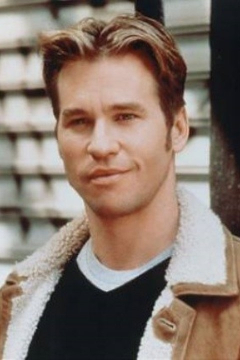 Image Val Kilmer Wallpaperjpg Inside Gaming Wiki Fandom