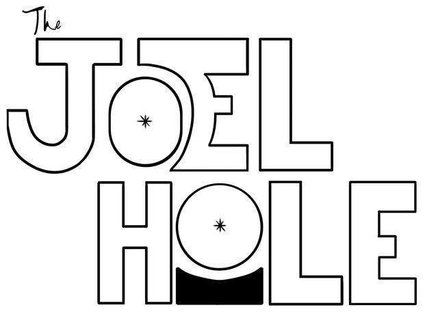 File:Hole.jpg