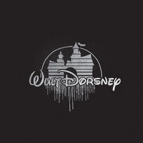 WULT-DORSNEY