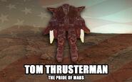 Tthrusterman2