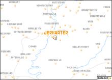 Locmap JERKWATER -78.41078X40.00222X-78.07478X40.24222