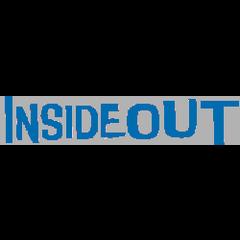 Primer logo actualizado (2016).
