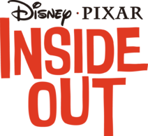 Inside-out-logo