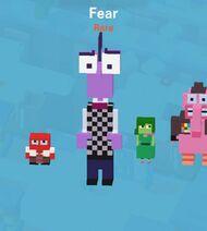 04 Fear-e1461330898530