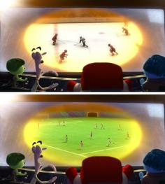 177793-Inside-out-US-dad-hockey-soccer-thoug-UQ8L