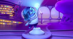 Screen-shot-2015-03-10-at-2-44-09-pm-inside-out-trailer-breakdown-is-that-a-toy-story-easter-egg-png-296981