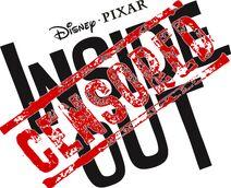Inside-Out-Censored-Logo