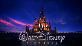 Walt disney logo castle stuff 2560x1440 hd-wallpaper-235211