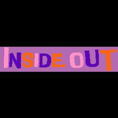 Noveno logo actualizado, basado en los colores de <a href=