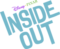 Inside out logo by jubaaj-d81m2nv