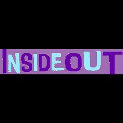 Cuarto logo actualizado, basado en los colores de <a href=