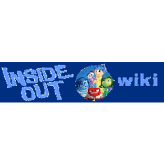 Tridécimo logo actualizado, con los colores azul oscuro y claro (2016).