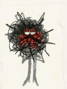 Insideout-cutemotions-irritation