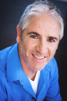 Carlos-alazraqui-20950-for-print-credit-brad-buckman-photography1