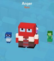 03 Anger-e1461330790777