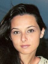 Ana Esther Alborg