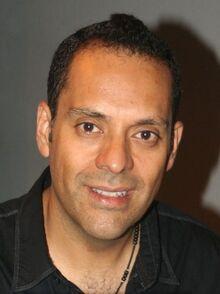 MarioFilio