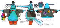 Inside-Out-Bing-Bong-Model-Sheets-pixar-38614944-1280-601