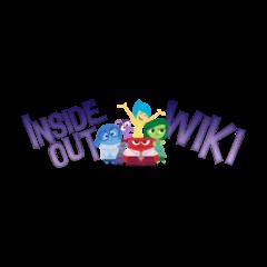 Actual logo (2016 - presente).
