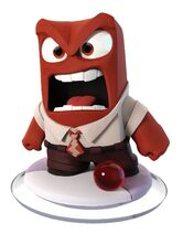 Disney-infinity-inside-out-06