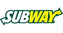 Subway Logo OG