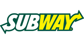 Subway Logo OG