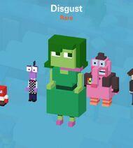 05 Disgust-e1461330999611