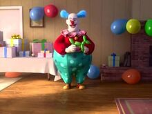 Inside-out-jangles-the-clown