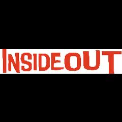 Segundo logo actualizado (2016).