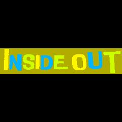 Octavo logo actualizado, también basado en los colores de <a href=