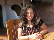 Otakupalooza2010 entrevista cristina hernandez 2