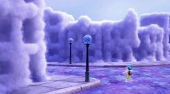 Inside-out-pixar-post-cloud-town-01