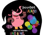 Canción de Bing Bong