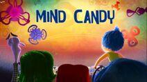 Mind-candy